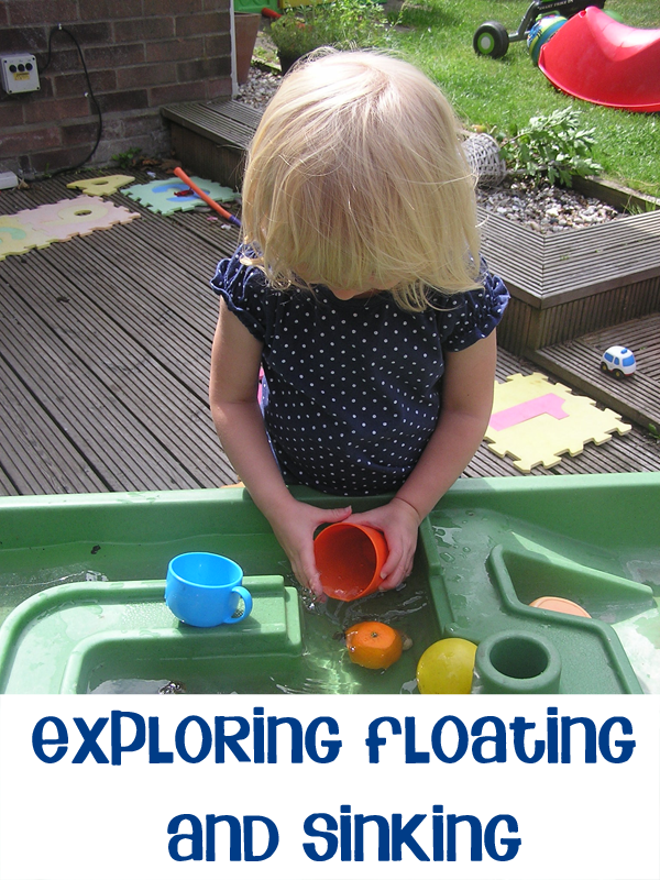 exploring-floating-and-sinking (1)