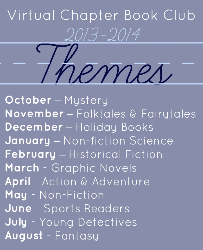 vbc chapter book club themes final