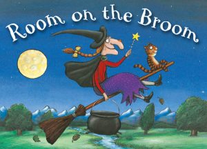 room on the broom1