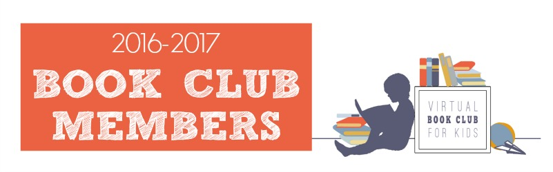 VBC Members Group on Facebook